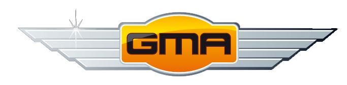 Garage GMA